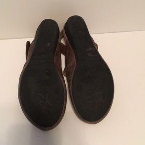 OTBT Shoes - Shoes